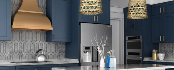Buy Imperial Blue Cabinets Cabinets & Vanities Online