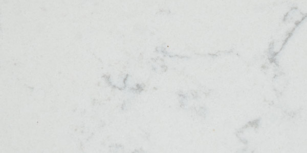 Noble Carrara Quartz (2 or 3J cm)