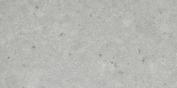 Noble Concrete Grey Quartz (2 or 3 cm)
