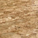 Colonial River Granite